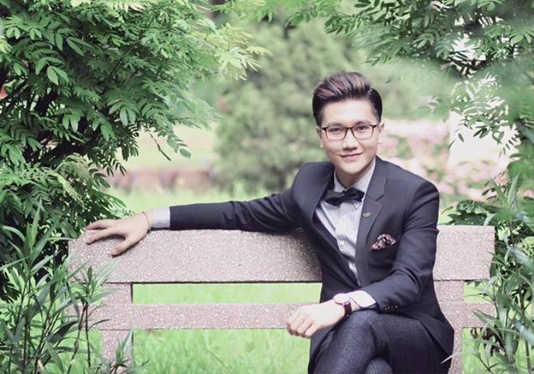 BTV Hoài Anh, Diễm Quỳnh bị bỏ rơi trên BXH MC Ấn tượng