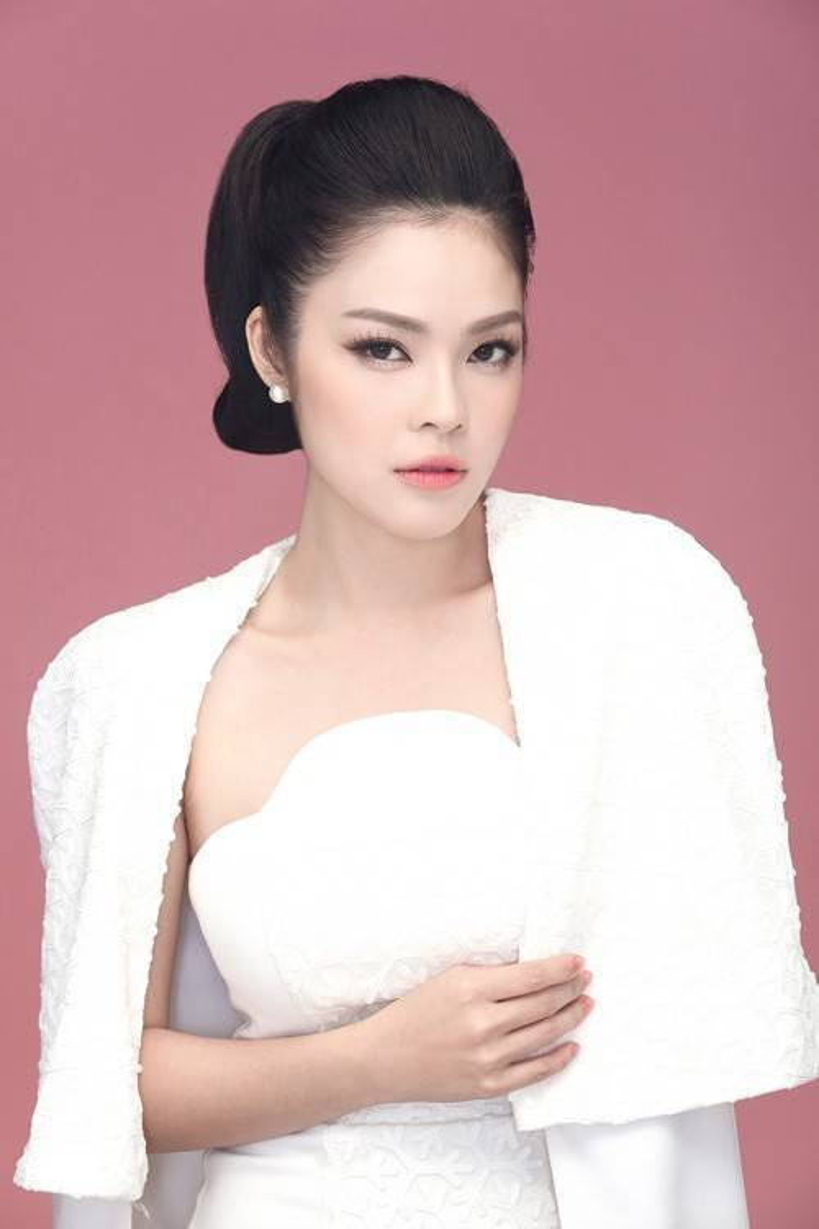 Huy Khánh muốn kiện nhà sản xuất vì không trả đủ tiền cát-xê