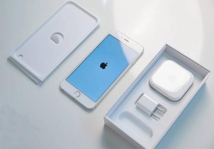 iPhone  điểm sáng trên thị trường di động cao cấp