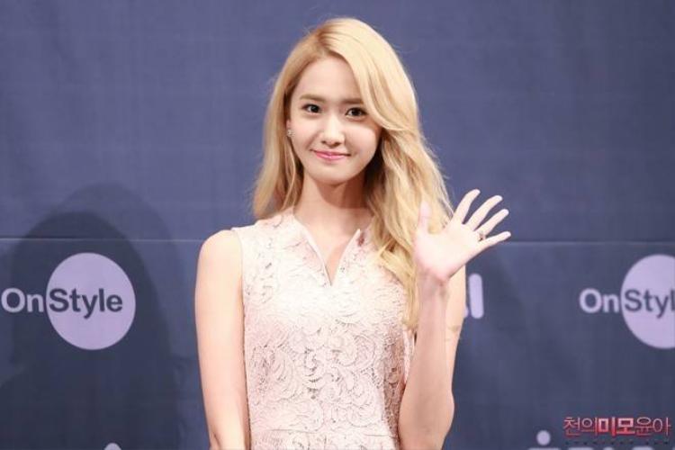 Top 5 thần tượng Hàn đẹp người, đẹp nết