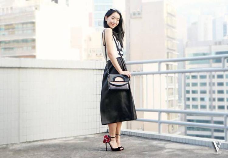 Những đôi giày làm 'say nắng' tín đồ thời trang thế giới