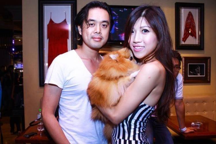 5 cặp đôi Vbiz từ chối bỏ đến công khai yêu đương
