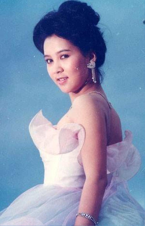 Những mỹ nhân Việt biến mất khỏi màn ảnh