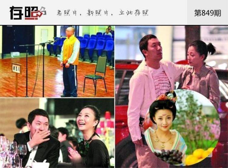 Những cuộc hôn nhân ít người biết của sao Hoa ngữ