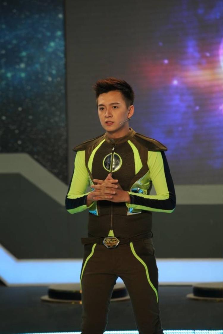 Phương Anh Idol đắc tội với khách mời trên sóng truyền hình