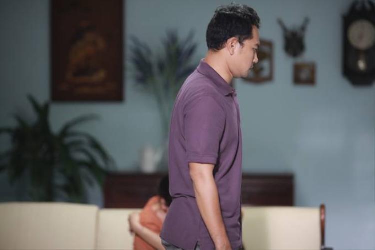 Chi Pu và Gil Lê yêu trong dự án điện ảnh chung