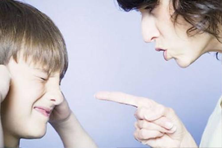 12 chòm sao sẽ trở thành cha mẹ như thế nào?