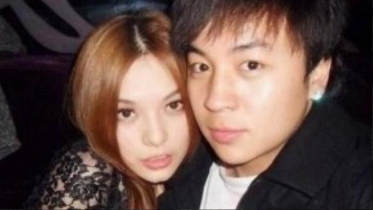 Với Vương Nhược Y.