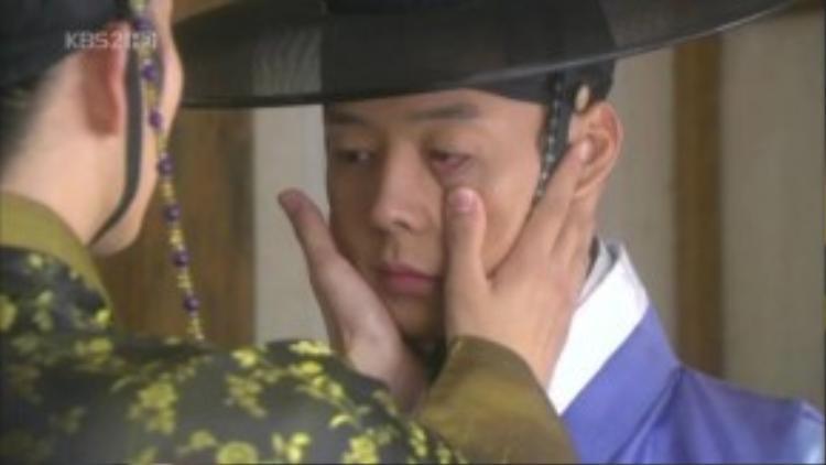 Ra mắt năm 2010, tuy không đạt rating cao như mong đợi song Sungkyunkwan Scandal vẫn được đánh giá là một trong những tác phẩm cổ trang thú vị nhất về chủ đề học đường.