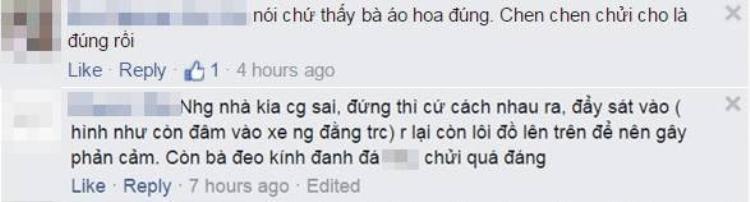 Tranh chấp ở sân bay, cô gái lớn tiếng chửi người Việt