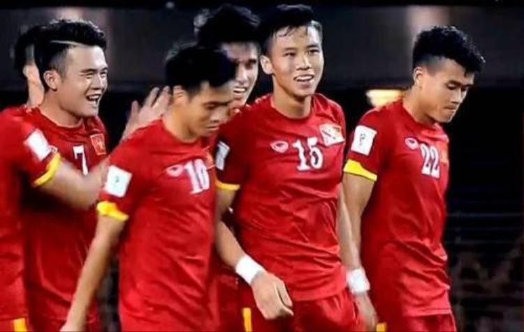 Việt Nam giành chiến thắng kịch tính trước Đài Loan