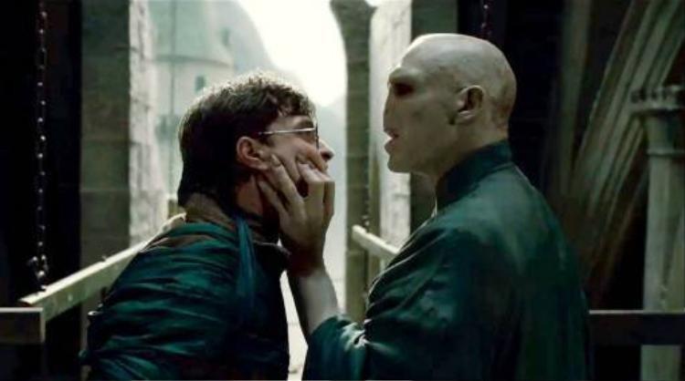 10 cái chết quyết định tất cả trong Harry Potter
