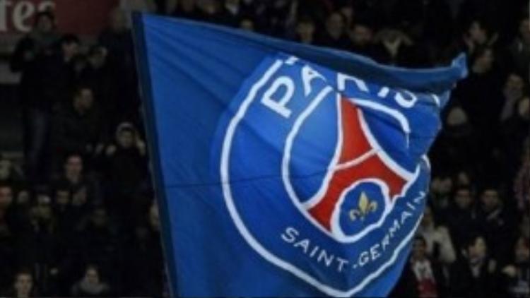 CLB PSG cũng chính thức tham gia vào việc làm đầy ý nghĩa này.