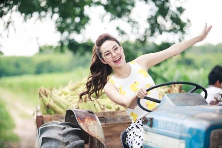 Chán MV, nhiều sao Việt chuyển hướng làm phim ca nhạc
