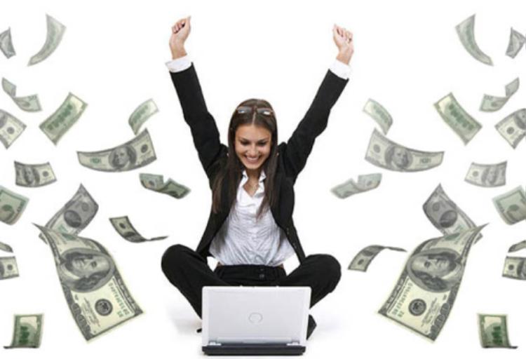 Để lương bổng không còn là vách ngăn tình cảm