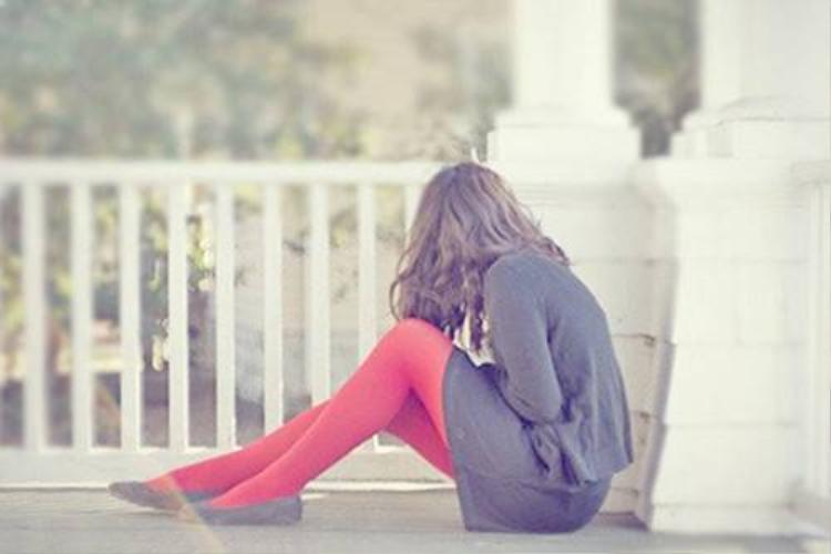Những lý do khiến 12 cung đôi lúc không muốn nói chuyện