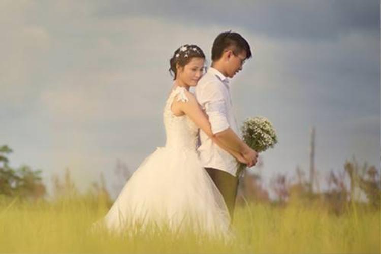 Những cặp đôi hoàng đạo nào không nên yêu nhau?