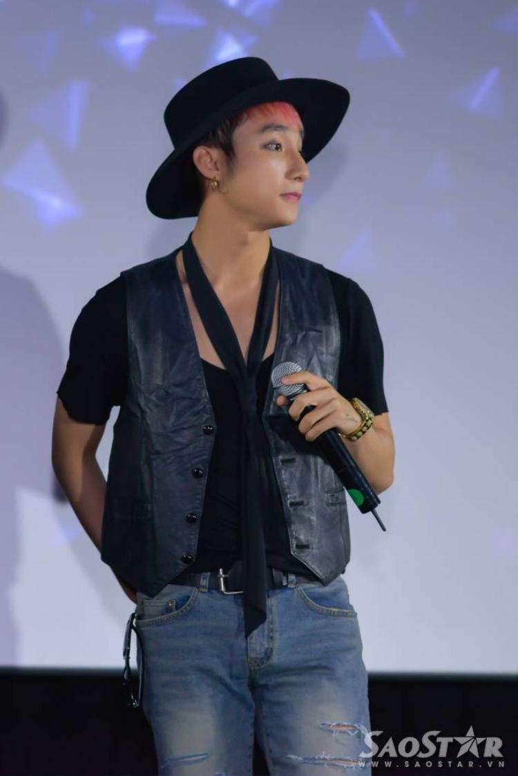 5 điểm đáng mong đợi từ liveshow khủng 'M-TP Ambition' của Sơn Tùng