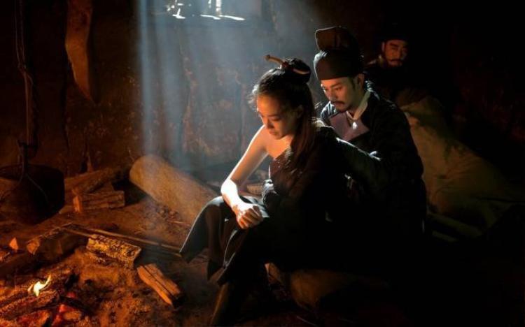 Đại diện Oscar Đài Loan Nhiếp ẩn nương sắp công chiếu tại Việt Nam