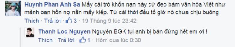 Xuân Lan bức xúc BTC Mẫu và Tài năng Việt Nam dàn xếp kết quả