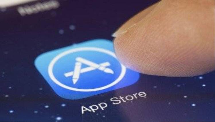 Apple tiến hành gỡ bỏ các ứng dụng nhiễm mã độc