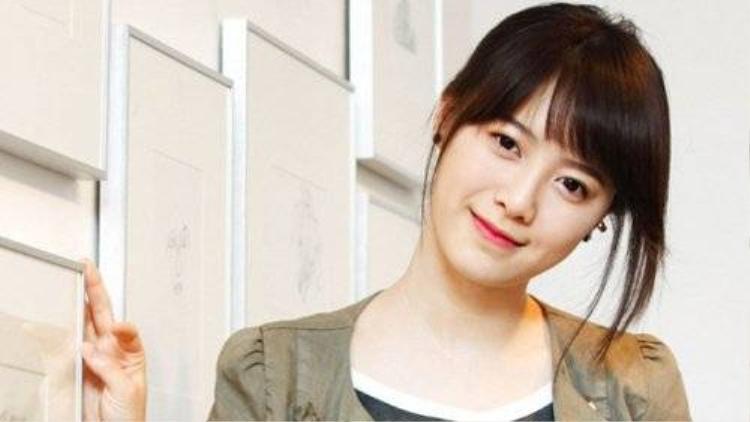 Những cặp tình nhân Hoa  Hàn gây sóng gió màn ảnh Trung Quốc