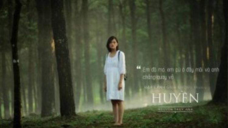 Trước khi đến LPFF, tác phẩm cũng được chọn trình chiếu tại Vladivostok International Film Festival lần thứ 13 ở Nga.