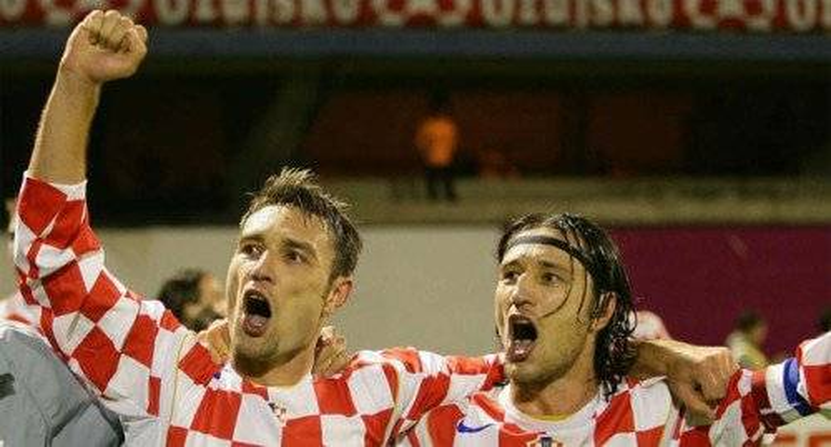Những cặp anh em tài năng nổi tiếng của bóng đá thế giới