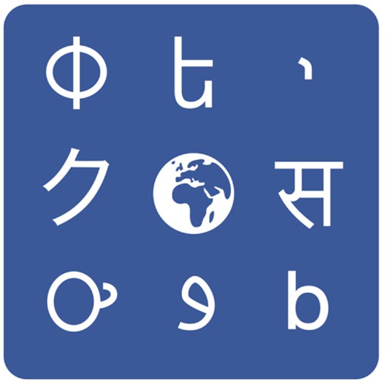 Tung tính năng dịch thuật  Facebook liên tục lấy lòng người dùng