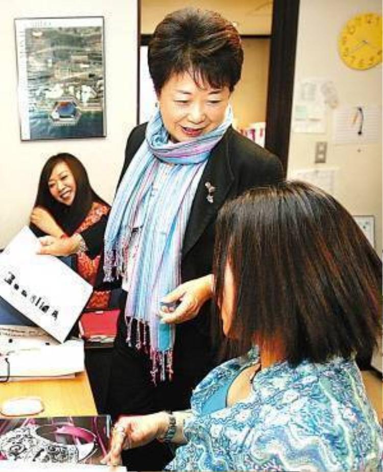Giải đáp những thói quen khó hiểu của người Nhật