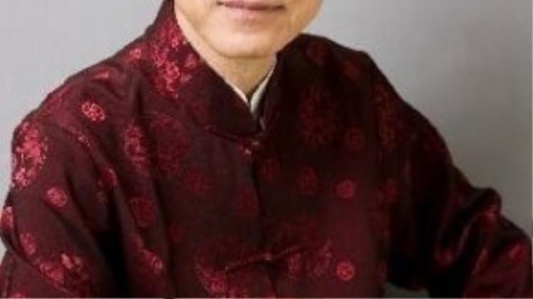 Phạm Hồng Hiên