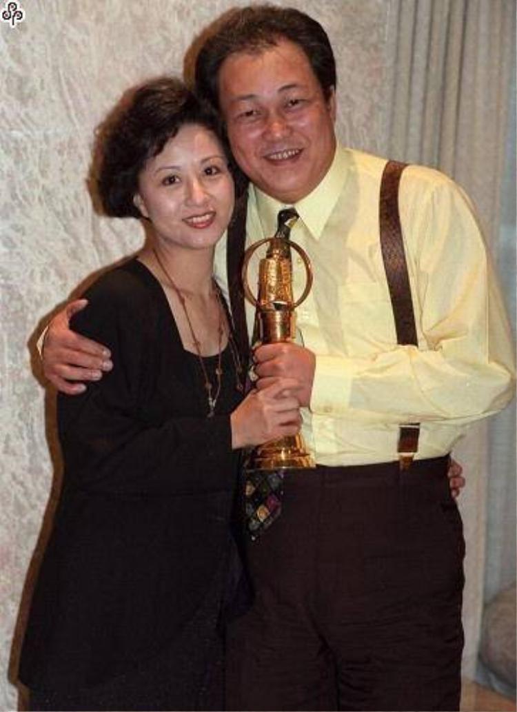 Dàn diễn viên Bao Thanh Thiên sau 22 năm lên sóng