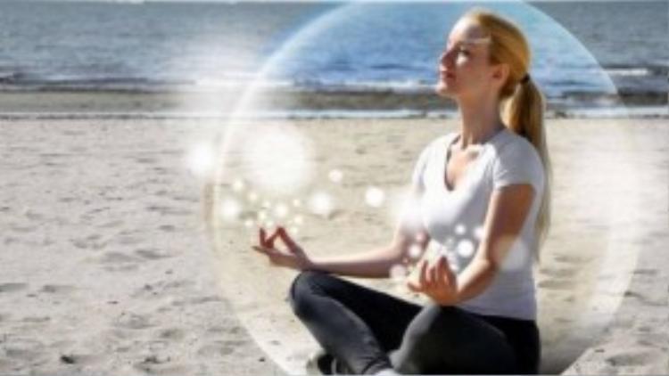 Nếu đã áp dụng những phương pháp giúp giải tỏa stress nhưng vẫn không hiệu quả, có thể do bạn tập chưa đúng cách hoặc bạn hợp với một phương pháp thư giãn nào đó. Hãy luôn tìm thấy ít nhất một niềm vui để cân bằng tâm trạng thường xuyên.