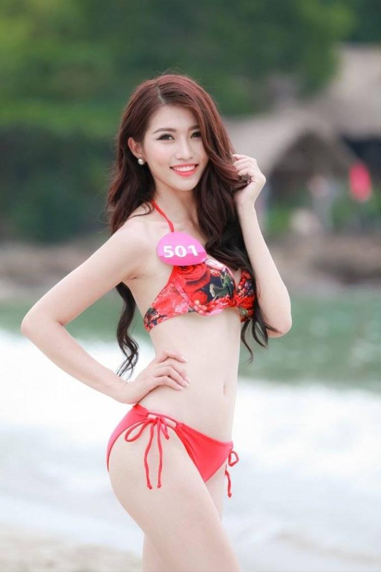 Đỗ Mạnh Cường,Quang Hùng ủng hộQuỳnh Châu tỏa sáng
