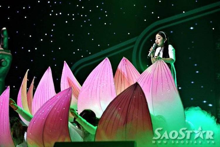 Thần đồng opera Phương Khanh được cứu vào phút chót