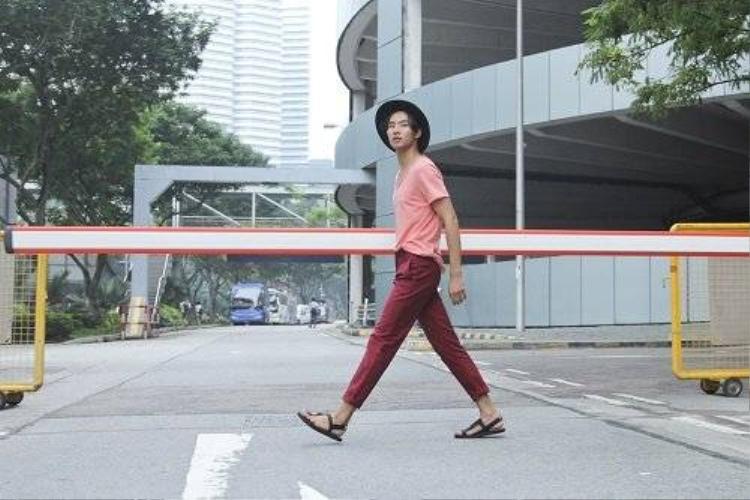 Hoàng Thùy, Kha Mỹ Vân dự đoán quán quân Vietnams Next Top Model