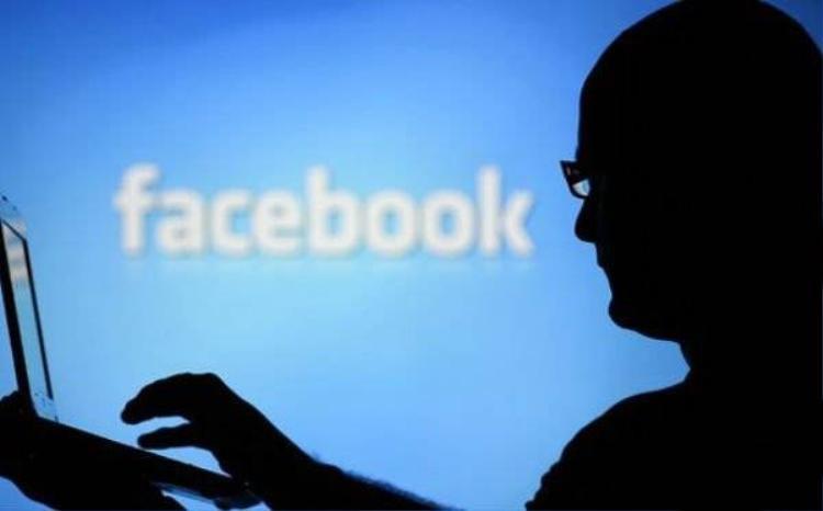 Chính sách sử dụng tên thật của Facebook bị ném đá không thương tiếc