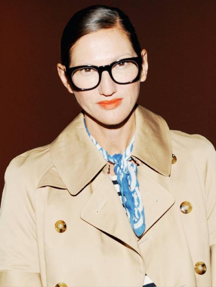 Khám phá thói quen mặc đồ hằng ngày của fashionista nổi tiếng thế giới