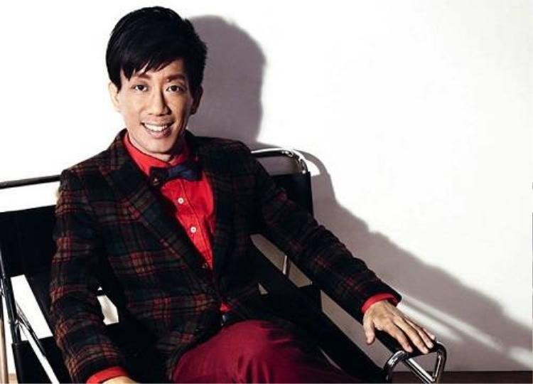 Giám khảo Asias Next Top Model thay thế Xuân Lan chỉ đạo catwalk Tuần lễ thời trang