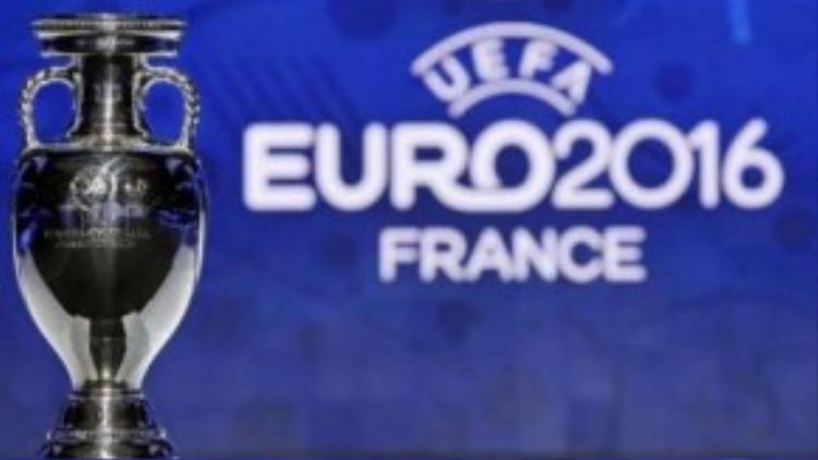 Ông muốn Euro 2016 ngay chính tại quê nhà của mình sẽ thực hiện những ý tưởng mới.