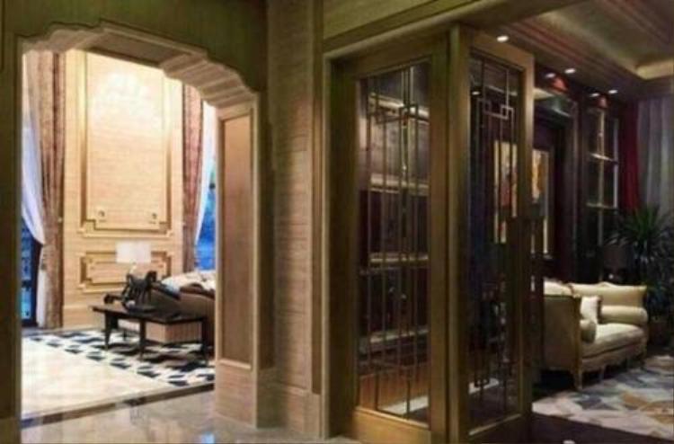 Đọ tài sản những đại giai nhân giàu có bậc nhất showbiz Hoa ngữ