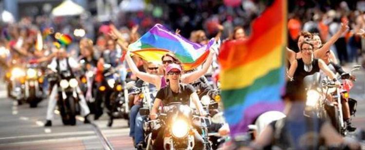 Đài Loan trở thành nước ủng hộ phê duyệt hôn nhân đồng giới đầu tiên tại Châu Á