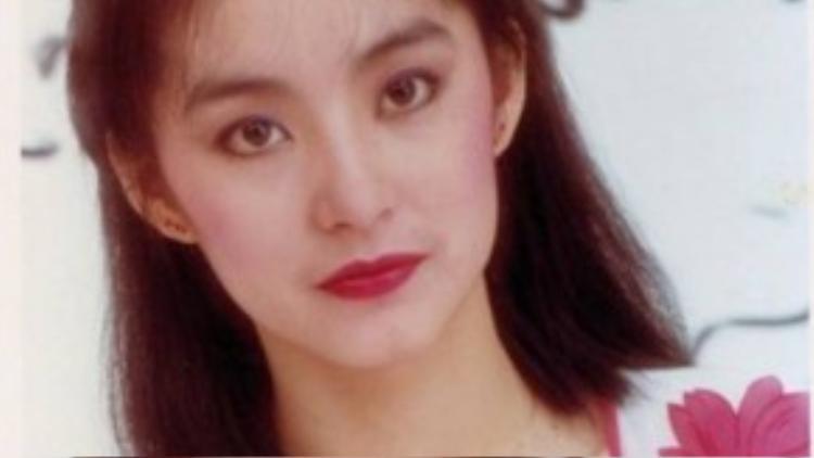 Giai nhân hàng đầu màn ảnh châu Á rút khỏi làng giải trí đột ngột để kết hôn.