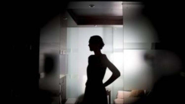 Nhu cầu phẫu thuật chuyển giới tăng trong thời gian gần đây không phải vì số lượng người chuyển giới tăng mà là bởi trước đây với những định kiến và kỳ thị nặng nề của xã hội, họ chỉ sống trong bóng tối, không dám lộ diện.