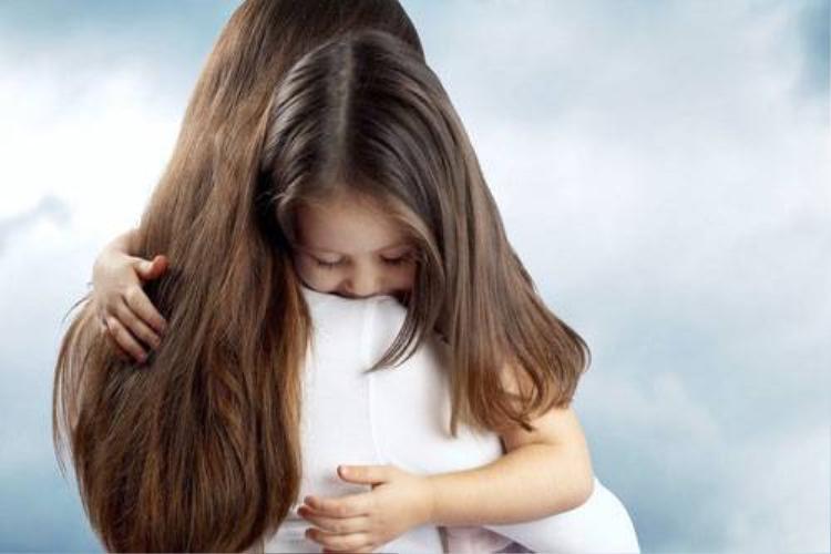 Những sao nữ không thích kết hôn, nguyện làm mẹ đơn thân