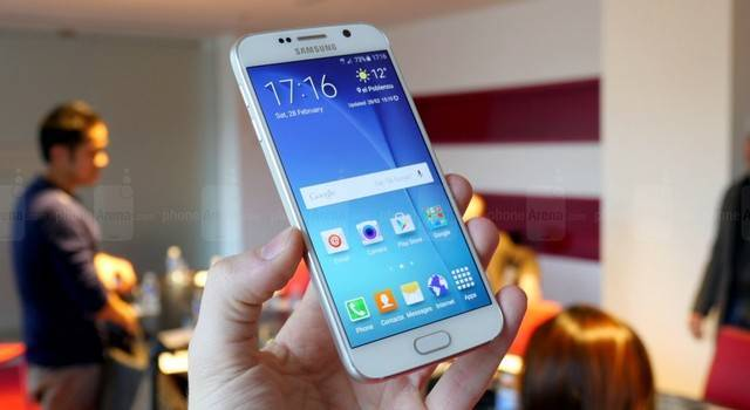 Samsung sẽ đóng cửa mảng di động trong 5 năm tới?