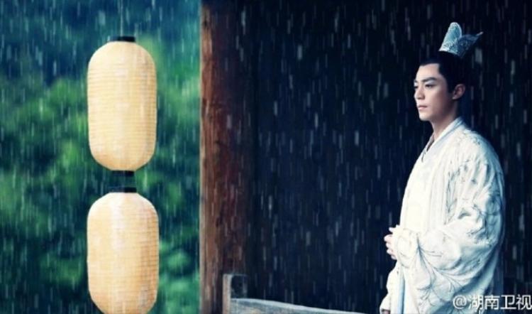 Điểm mặt những nhất ca đang làm mưa làm gió màn ảnh Hoa ngữ