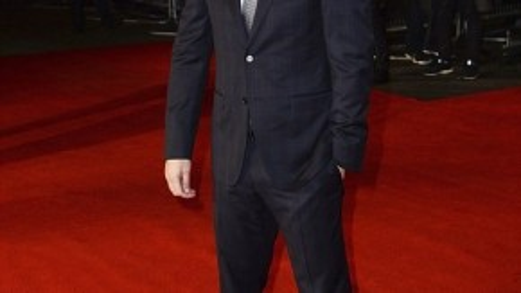 Cầu thủ Gary Neville.
