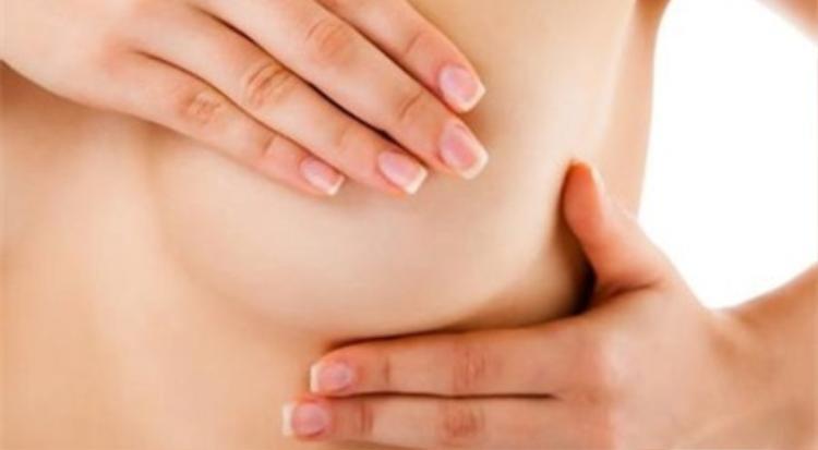 7 dấu hiệu phát hiện ung thư sớm bạn cần biết