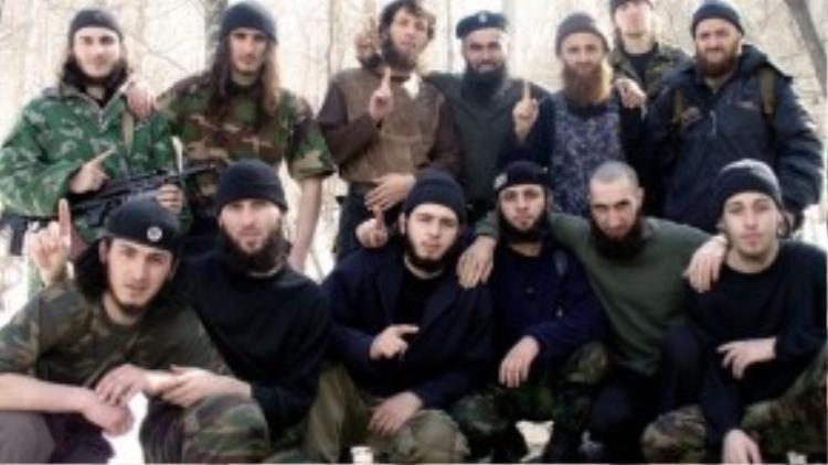 Những kẻ nhân danh tôn giáo để giết hại người vô tội đã khiến nhiều người trên thế giới mang định kiến đối với người Hồi giáo.